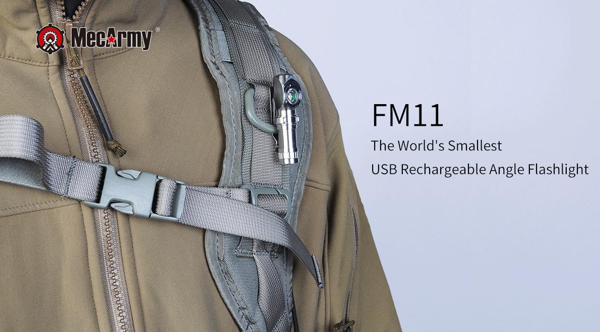 FM11-4_01.png