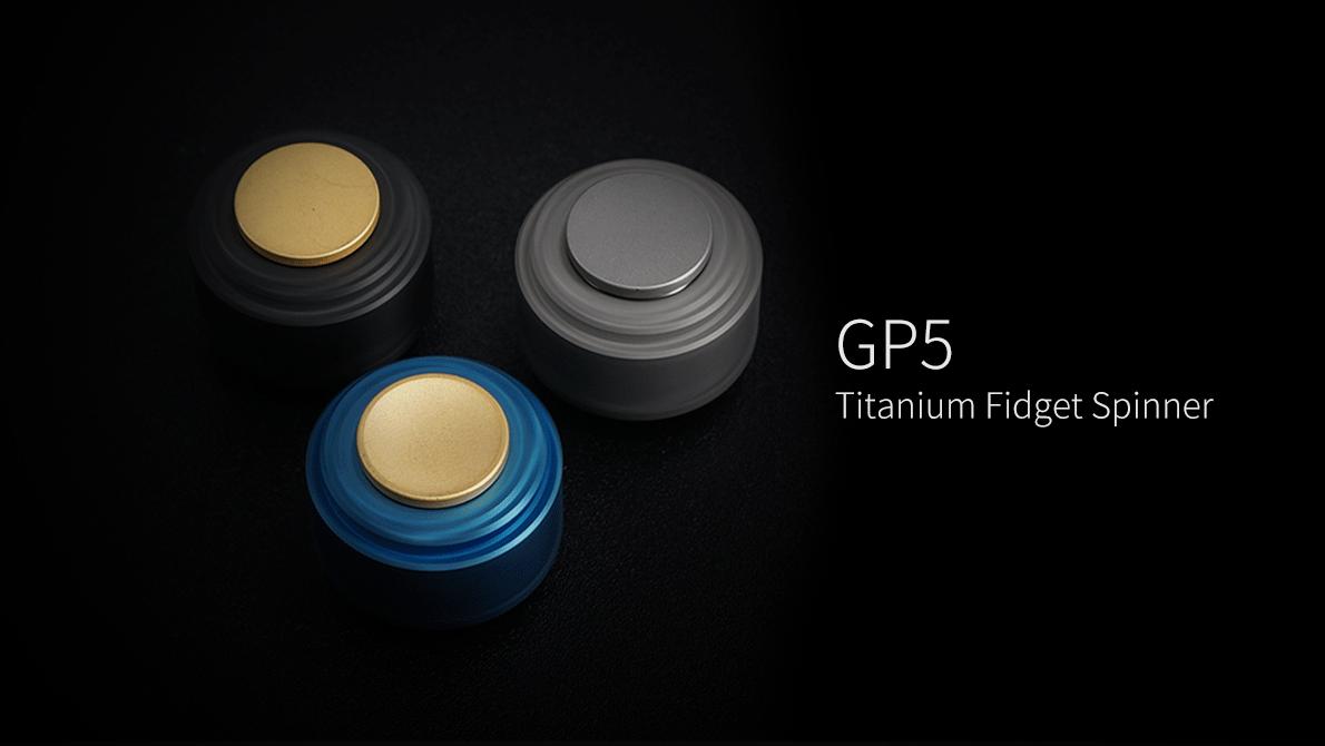 GP5-1-1_05.png