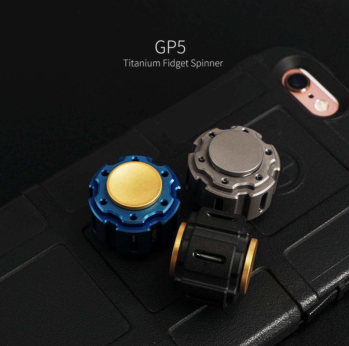 GP5-1-3_03.png